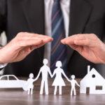 Wat kost een persoonlijke lening?